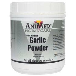 Animed 100% Natural Garlic Powder