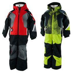 Obermeyer Kids' Vortex Snowsuit