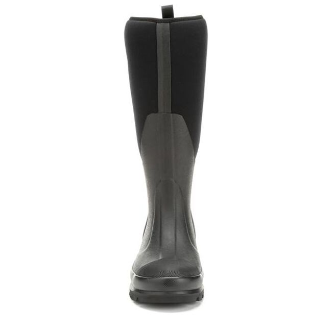 Muck Boots Women's Tall Chore Boot image number null
