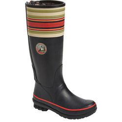 Pendleton Acadia Tall Rain Boot