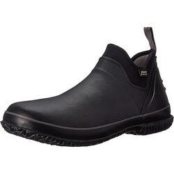 Bogs Men's Urban Farmer Waterproof Shoes - Closeout