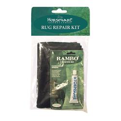 Horseware Rambo Blanket Repair Kit