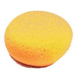 Round Tack Sponge