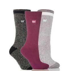 Heat Holders Ladies Original Socks