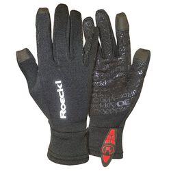 Roeckl Weldon Polar Fleece Glove