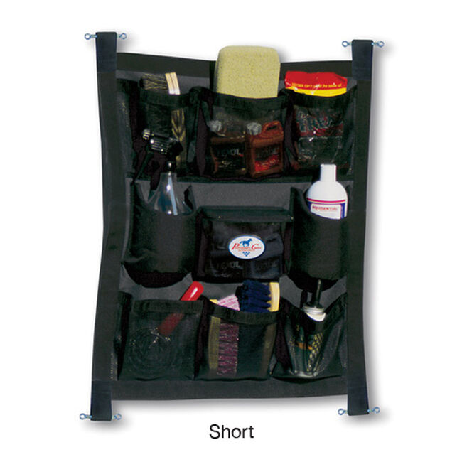 Professional's Choice Trailer Door Caddy image number null