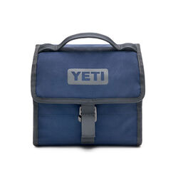 YETI Daytrip Lunch Bag-Navy