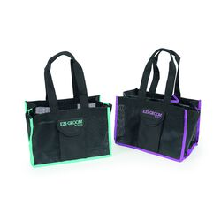 Shires EZI Grooming Bag