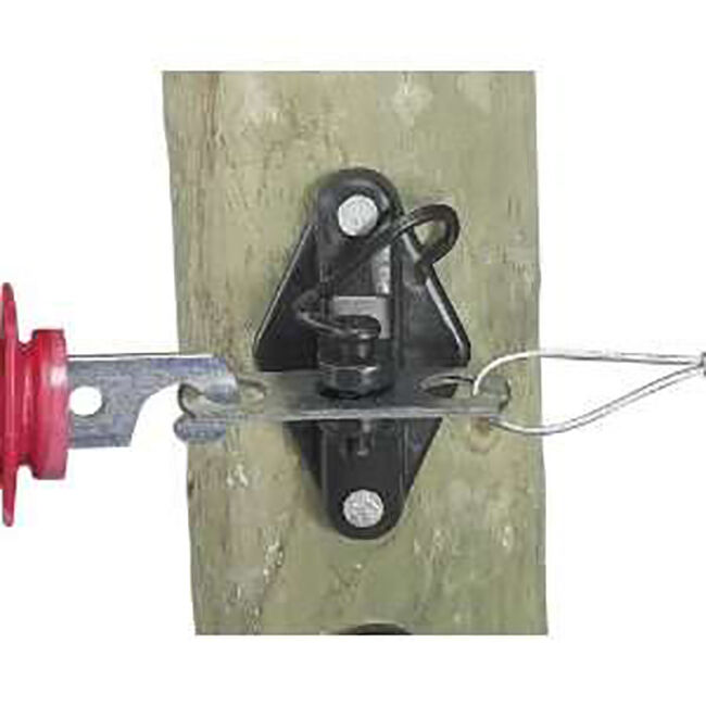 Dare Gate Anchor Kit image number null