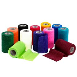 "3M VetRap Bandaging Tape 4"""