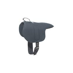 Schneiders Dura-Tech® Bareback Pad