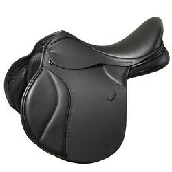 Thorowgood T8 Anatomic GP All Purpose Saddle