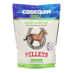Cosequin ASU Joint & Hoof Pellets