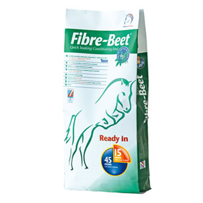 Emerald Valley Fibre-Beet image number null