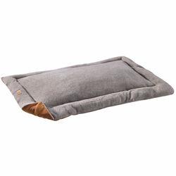 Carhartt Napper Crate Liner or Dog Bed
