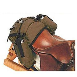 EasyCare English Stowaway Pack