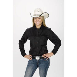 Western Express Ladies' Western Shirt