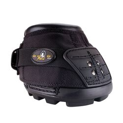 EasyCare Old Mac's G2 Horse Boots