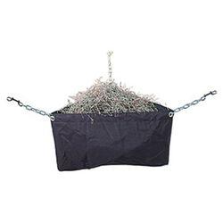 Dura-Tech Nylon Corner Feed Bag