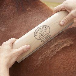 SleekEZ Horse Grooming Blade