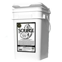 Source Original Micronutrients