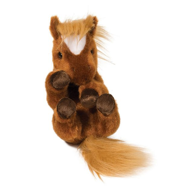 Douglas Lil' Hanful Horse image number null