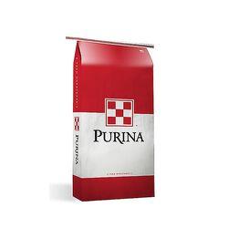 Purina Mills High Octain Fitter 52 Supplement 40lb