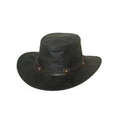 Bullhide Men's Hobart Hat