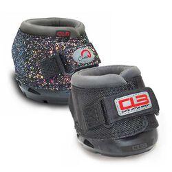 Cavallo Cute Little Boots - Pair
