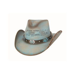 Bullhide Kid's Sunwest Hat