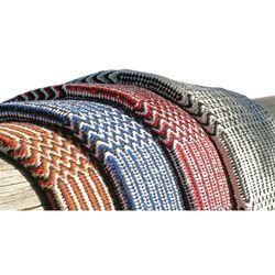 Mayatex Ramrod Double Weave Saddle Blanket