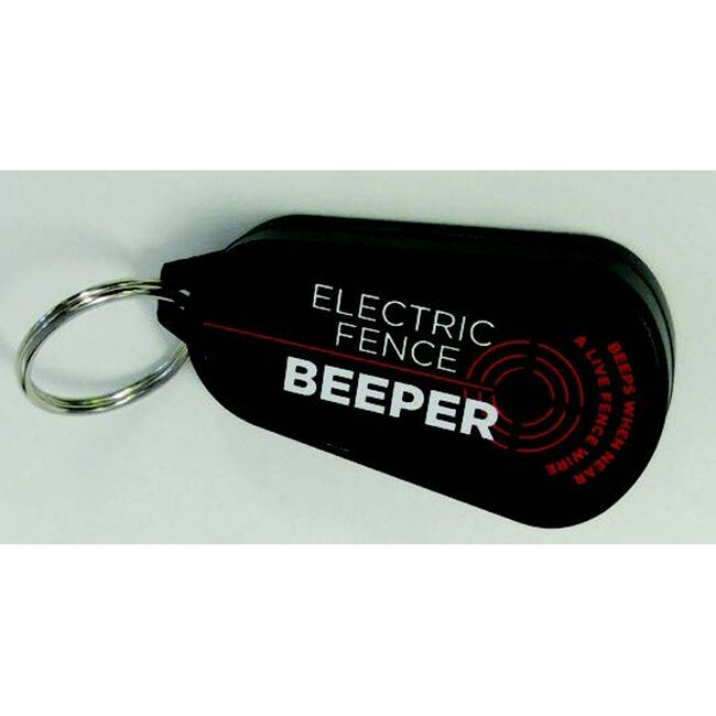 Dare Electric Fence Beeper image number null