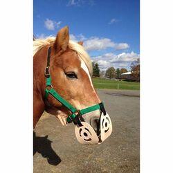 Harmany Grazing Muzzle - Pony & Mini