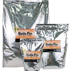 Biotin Plus