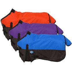 Tough-1 600D Waterproof Mini Blanket