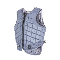 Champion Youth/Slim Titanium Ti22 Body Protector
