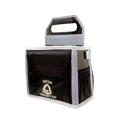 Union Hill Lettia Collection Mini Grooming Tote