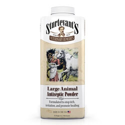 Sturtevant's Veterinary Antiseptic Powder