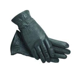 SSG Kids' Pro Show Leather Glove