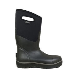 Bogs Men's Classic Ultra High Insulated Boots