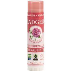 Badger Lip Tint - Tourmaline
