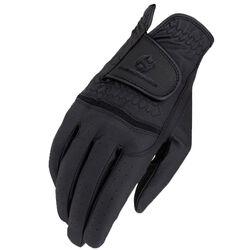 Heritage Premier Winter Show Glove