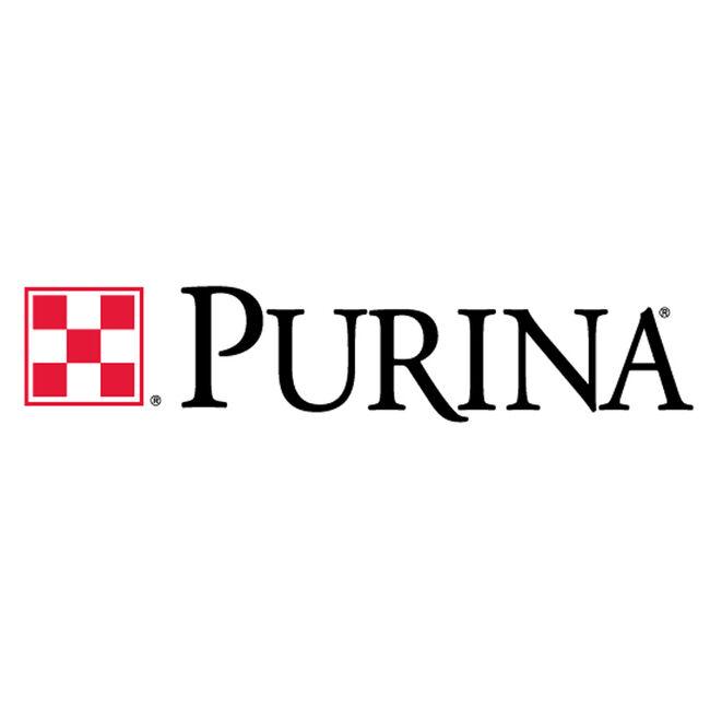 Purina Premium Layena Meal image number null