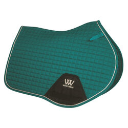 Woof Wear Close Contact Pad