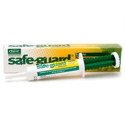 Safe-Guard Paste Dewormer