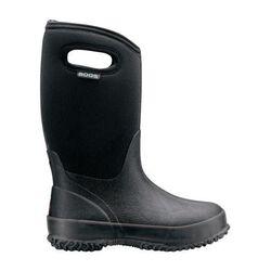 Bogs Kids' Classic High Handles Boots