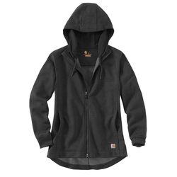 Carhartt Rain Defender Midweight Tunic Sweatshirt