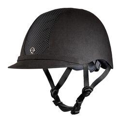 Troxel ES English Show Helmet