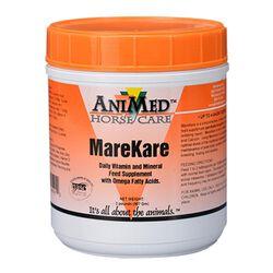 Animed MareKare Mare Supplement 2 lb
