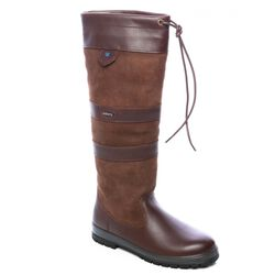 Dubarry Galway Tall Boot